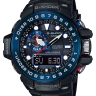 Casio G Shock Gulfmaster GWN-1000B-1B Watch