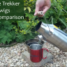 Kelly Kettle Trekker